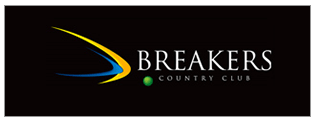 Breakers Country Club, Wamberal - Triple S Alarms & CCTV