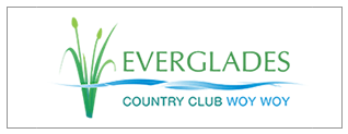 Triple S Alarms & CCTV - client, Everglades Country Club