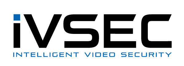 IVSEC Intelligent Video Security- HDCCTV