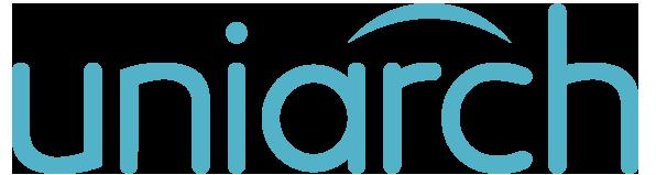 Uniarch logo